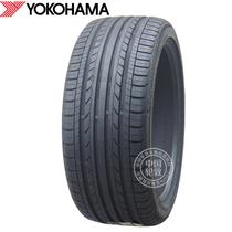 横滨轮胎 245/40R18 93W V550花纹奔驰E55AMG/CLS500 捷豹S-Type 价格:1380.00