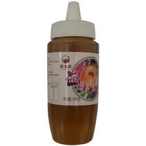 野春源 益母草蜜 纯天然 百分百蜂蜜 组合更优惠 价格:68.00