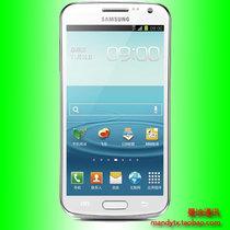 送皮套Samsung/三星 I9268 I9260 安卓4.1 智能手机 正品行货联保 价格:1838.00
