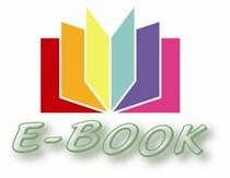Encyclopedia of Physical Geography - Morocco - Slovakia 价格:6.00