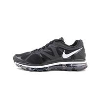 NIKE耐克男鞋AIR MAX2012全掌气垫跑步鞋运动鞋487982-001-106 价格:489.00