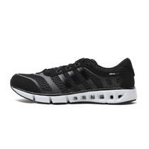 正品包邮adidas2013新款男女式运动跑鞋透气耐磨清风跑步鞋Q23697 价格:399.00