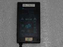 长城/拆机/L9VB4/L7BG4/M176/G176/L9BBG4/电源适配器/12V4.16A 价格:15.00