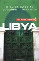 Libya - Culture Smart!: a quick guide to customs & etiquette 价格:117.60