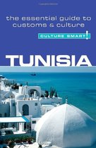 Tunisia  - Culture Smart!: the essential guide to customs & 价格:75.96