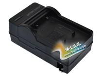 微米DC-830 DC830 DDC-830 DDC830照相机充电器1 价格:18.00