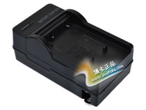 富士FinePix Z33WP Z35 Z37 Z70 Z700EXR Z71照相机充电器1 价格:18.00