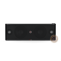 Beats by Dr. Dre 魔声 Beatbox iPod/iPhone音箱 正品 代购 包邮 价格:3990.00