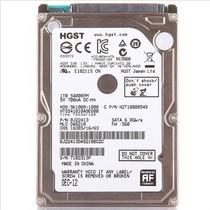日立 HTS541010A9E680 1T 笔记本HGST 1tb笔记本硬盘 2.5寸SATA3 价格:360.00
