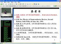 下一代IP网络协议视频教程 9讲 中科院 价格:3.00