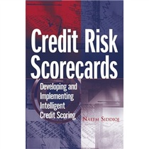 Credit Risk Scorecards: Developing and Implementing Intelli 价格:252.80