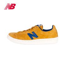 New Balance/新百伦公司 男/女板鞋NB休闲鞋情侣鞋CT891GB 价格:659.00