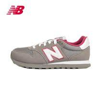 New Balance新百伦公司休闲女慢跑鞋正品运动鞋复古鞋GW500KPS/RR 价格:321.00