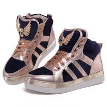 韩版男童鞋秋季2013新款潮鞋女童休闲单鞋子秋款儿童运动板鞋秋鞋 价格:78.40
