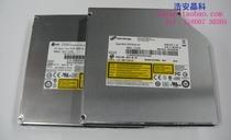 索尼SONY VGN-TT2S1 2 3 4 5 DVD刻录光驱 价格:220.00
