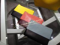 香港爱尔兰代购  Celine 13 双拼色 手包 clutch 价格:3182.50