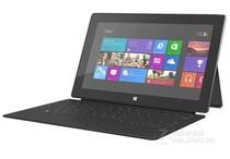 微软 Surface RT 32GB 64GB Windows RT PRO四核带键盘平板电脑 价格:1400.00