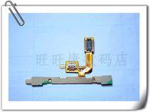 philips飞利浦X806·X830·X518小板排线 X806.X815手机FPC小板 价格:23.00