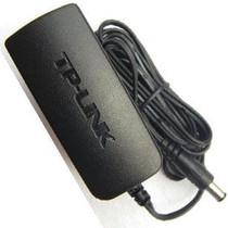 包邮原装TP-LINK电源适配器 路由器交换机猫9V0.6A 水星 迅捷通用 价格:19.00
