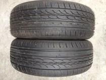 源动力№轿车轮胎 全新 285/35R22路虎 保时捷 卡宴改装 轿车轮胎 价格:1600.00