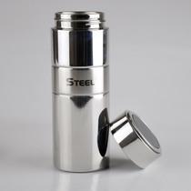 包邮 不锈钢保温杯  无尾真空技术 长久保温 汽车保温杯茶杯 泰澄 价格:149.00