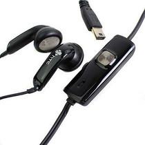 多普达 HTC S1 P4550 P860 P5500 P3600i P6500原装耳机 线控耳机 价格:16.00