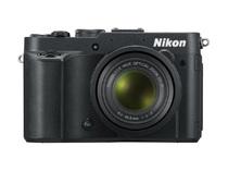 新品 Nikon/尼康 COOLPIX P7700 轻便型数码相机 官方正品 价格:3100.00