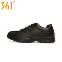 361度正品男鞋2013秋季新款减震耐磨运动鞋休闲鞋慢跑鞋571316731 价格:159.00