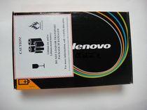 官网可查原装 联想 Y330 Y330A  笔记本电池 L08S6D11 黑色白色 价格:168.00