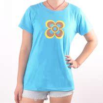 【特卖疯抢】2013新款韩版修身纯棉短袖女T恤衫9.9元包邮 打底衫 价格:6.60