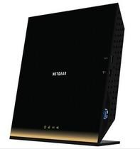 包邮 NETGEAR 网件 802.11ac R6300 v2 1750M千兆无线路由 USB3.0 价格:650.00