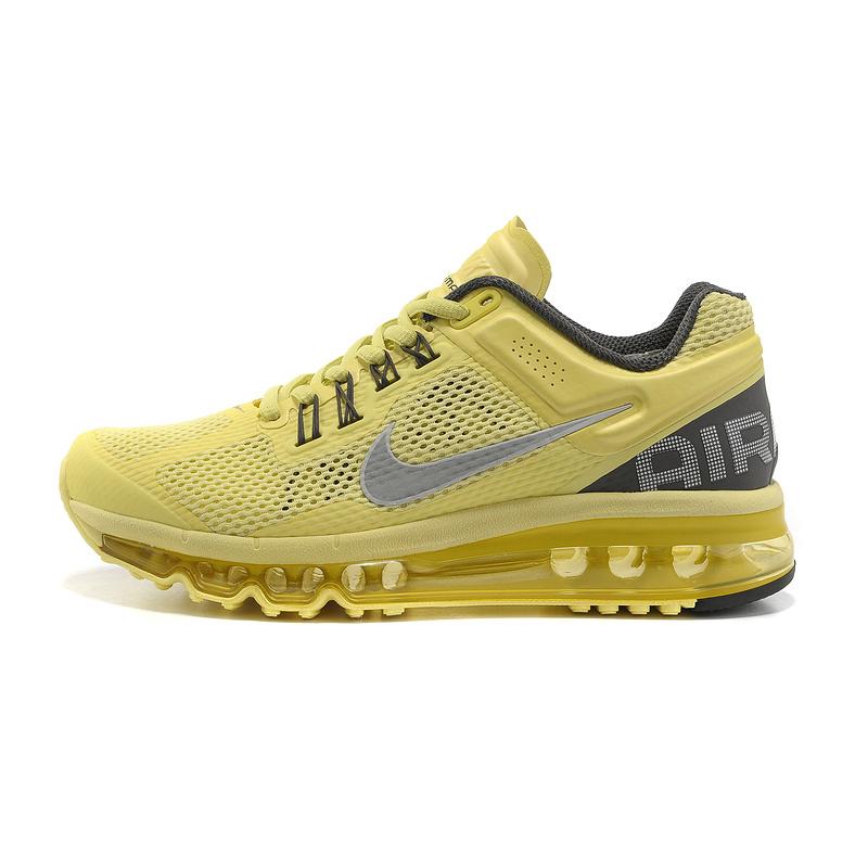 耐克airmax气垫女鞋+最新排行榜前10名_fukua1310的博-气垫女鞋 厚
