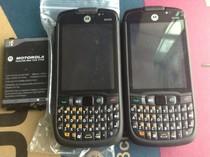 二手Motorola/摩托罗拉 ES400 原装电池 三网通用WM系统商用 价格:498.00