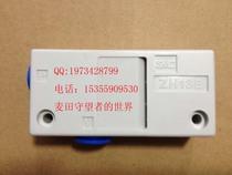 全新SMC原装 ZH13BS-08-10真空发生器 盒式 价格:62.00