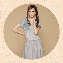 原创设计2013夏装新款正品牌女装服饰连衣裙短袖宽松纯棉女士长裙 价格:139.00