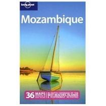 【正版】Lonely Planet: Mozambique /MaryFitzpatrick,(玛丽? 价格:143.30