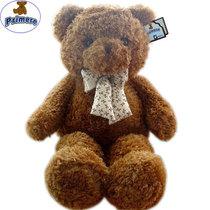 正版毛绒玩具熊大号布娃娃泰迪熊1.2正品1.8米公仔抱抱熊生日礼物 价格:87.50