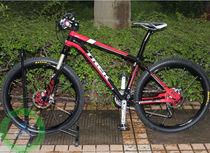 行货2013款 崔克TREK Elite 8.9 (玛尼托+XT中套+打蛋器轮组) 价格:13788.00