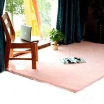 洪海奥贝特160x230短毛超柔软儿童床边地毯卧室满铺防滑原单包邮 价格:78.88