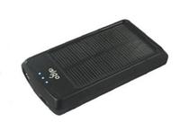 爱国者 移动电源 包邮 SP2000 IPAD2 苹果iphone4 便携太阳能充电 价格:298.00