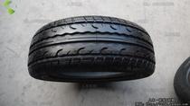 【人本】HP120 205/55R16 全新进口轮胎 205 55 16奔驰A级/C 价格:350.00