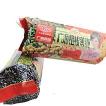 【天猫超市】广源 粗粮薄脆饼干 150g 休闲零食 杨幂代言 价格:2.20