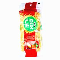 【天猫超市】广源 贝贝 仙贝 28g(4小包)休闲 零食 饼干 价格:0.99