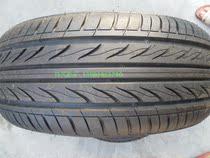 全新汽车轮胎FULLRUN 225/50R17  致胜/奥迪A6/锐志 价格:450.00
