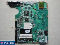 原装 HP DV6 主板 571187-001 AMD独立显卡 8个显存 成色好 特价 价格:380.00