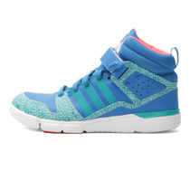 专柜正品adidas阿迪达斯2013新款女子舞蹈系列训练鞋G95998女鞋 价格:434.00