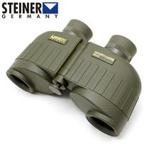 德国视得乐4471 4405 5810 5850高清微光双筒望远镜包邮 价格:1180.00