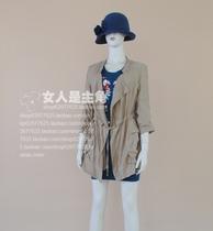 2013秋冬欧美大牌高端代购 Max Mara 长袖羊毛针织连衣裙 价格:299.00