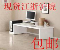 包邮客厅创意时尚茶几榻榻米矮桌小餐桌床上桌电脑小桌子 可定制 价格:138.00