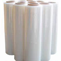 加厚型塑料大棚膜 大棚塑料薄膜 地膜 无滴膜 无滴大棚膜 聚乙烯 价格:0.13